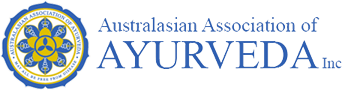 Australasian Association of Ayurveda Inc.