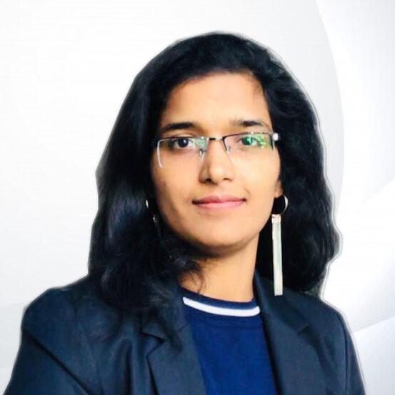Dr. Shireesha Katla Ayurveda Doctor Sydney